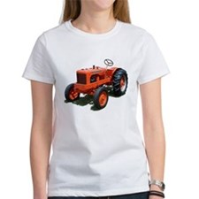 The Heartland Classics Tee