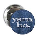 Yarn Ho 2.25