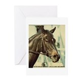 'Remember Sophie' Greeting Cards (Pk of 10)