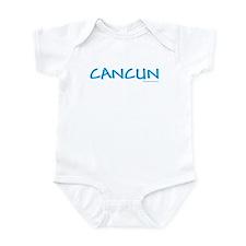 Cancun - Infant Creeper
