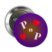"""Party n Play"" Button"