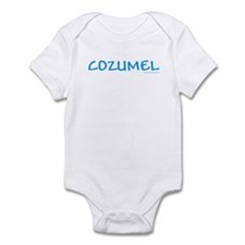Cozumel - Infant Creeper