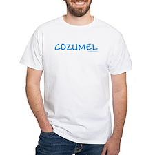 Cozumel - Shirt