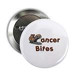 Cancer Bites 2.25