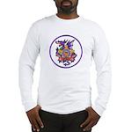 Secret Service OPSEC Long Sleeve T-Shirt