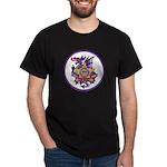 Secret Service OPSEC Dark T-Shirt