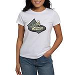 Auto Service Women's T-Shirt