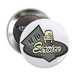 Auto Service Button