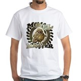 Morel Master gifts Shirt