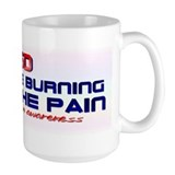 RSD_Stop The Burning Mug