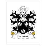 Trahaearn (AP CARADOG, King of Gwynedd) Small Post