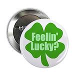 Feelin Lucky? Funny St. Patrick's Day 2.25