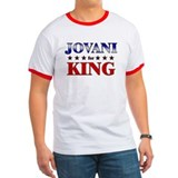 JOVANI for king T