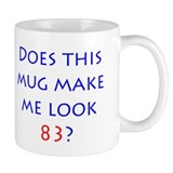 Look 83 Mug