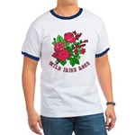 Wild Irish Rose Ringer T