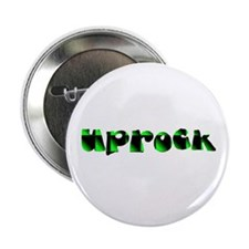 UPROCK Button