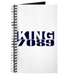 KING Journal