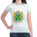 KING Women's T-Shirt