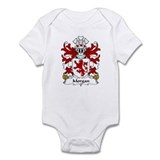 Morgan (Sir, AP MAREDUDD) Onesie