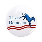 Big Texas Democrat 3.5