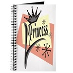 Princess Journal