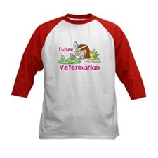 Cute Kids children baby babies Tee
