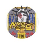FBI New York District SSG 3.5