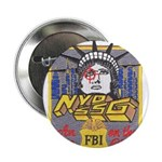 FBI New York District SSG 2.25