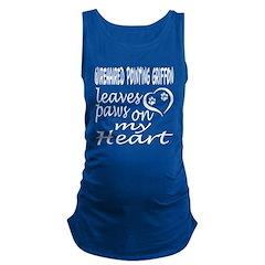 I Love Velvet Value T-shirt