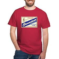 Shenandoah (Woodpecker) T-Shirt