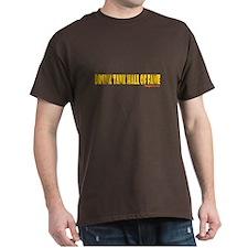 Drunk T-Shirt