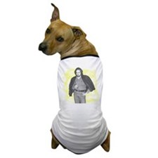 Monte A. Melnick Dog T-Shirt