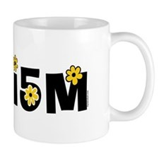BDBI5M Mug