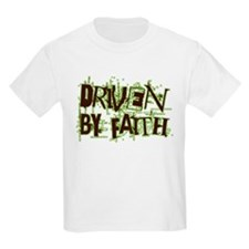 Unique Religious extremism T-Shirt