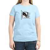 save a life, go vegan T-Shirt