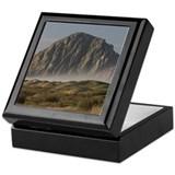 Morro Bay Keepsake Box