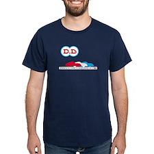 DB T-Shirt