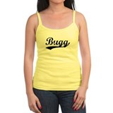 Bugg (vintage) Ladies Top