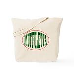 Muffuletta Tote Bag