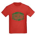 Muffuletta Kids Dark T-Shirt