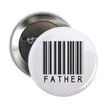 Father Barcode 2.25