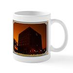 Book Depository #2 Mug