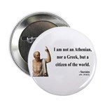 Socrates 10 2.25