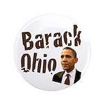 Big Barack Ohio 3.5