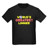 World's Greatest Limner (B) T