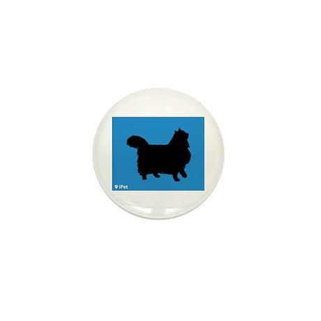 Wegie iPet Mini Button