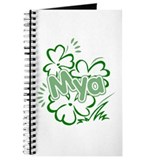 Mya Journal