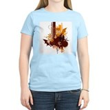 Around Barstow T-Shirt