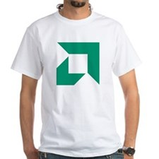 AMD Logo Shirt