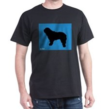 SWD iPet T-Shirt